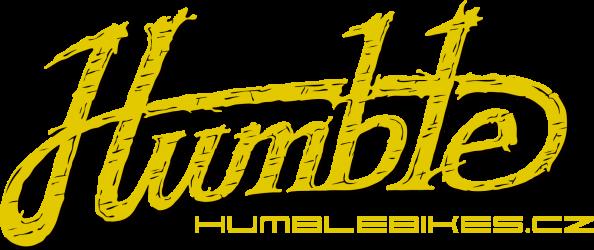 Humble bikes